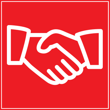 Enterprise Agreements And Awards