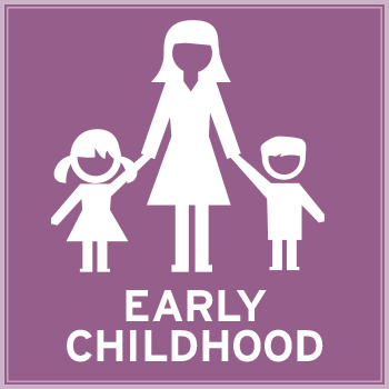 Early Childhood Worker